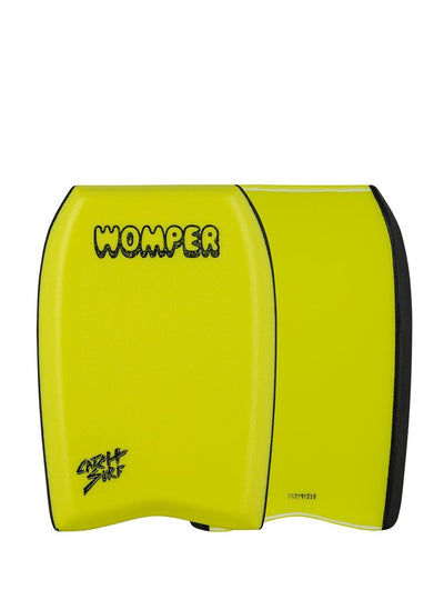 Catch Surf The Womper- 16 Body Surf Board - Board Store Catch SurfSoftboard