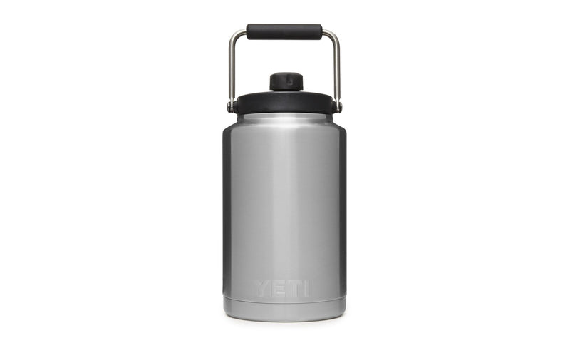 Yeti One Gallon Jug - Board Store YetiDrinkware