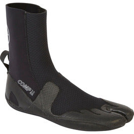 Xcel 3mm Comp Boot - Board Store XcelBoots