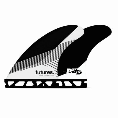Futures DHD Medium - Board Store FuturesFins