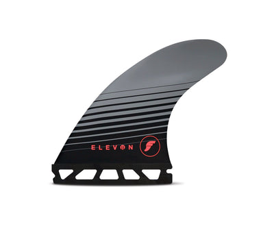Futures Elevon (Side Pair) - Board Store FuturesFins