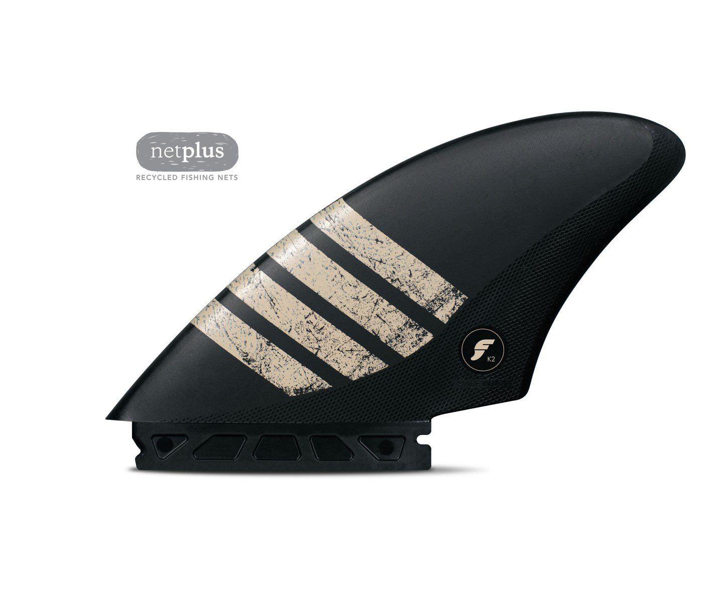 Futures K2 Alpha Keel - Board Store FuturesFins