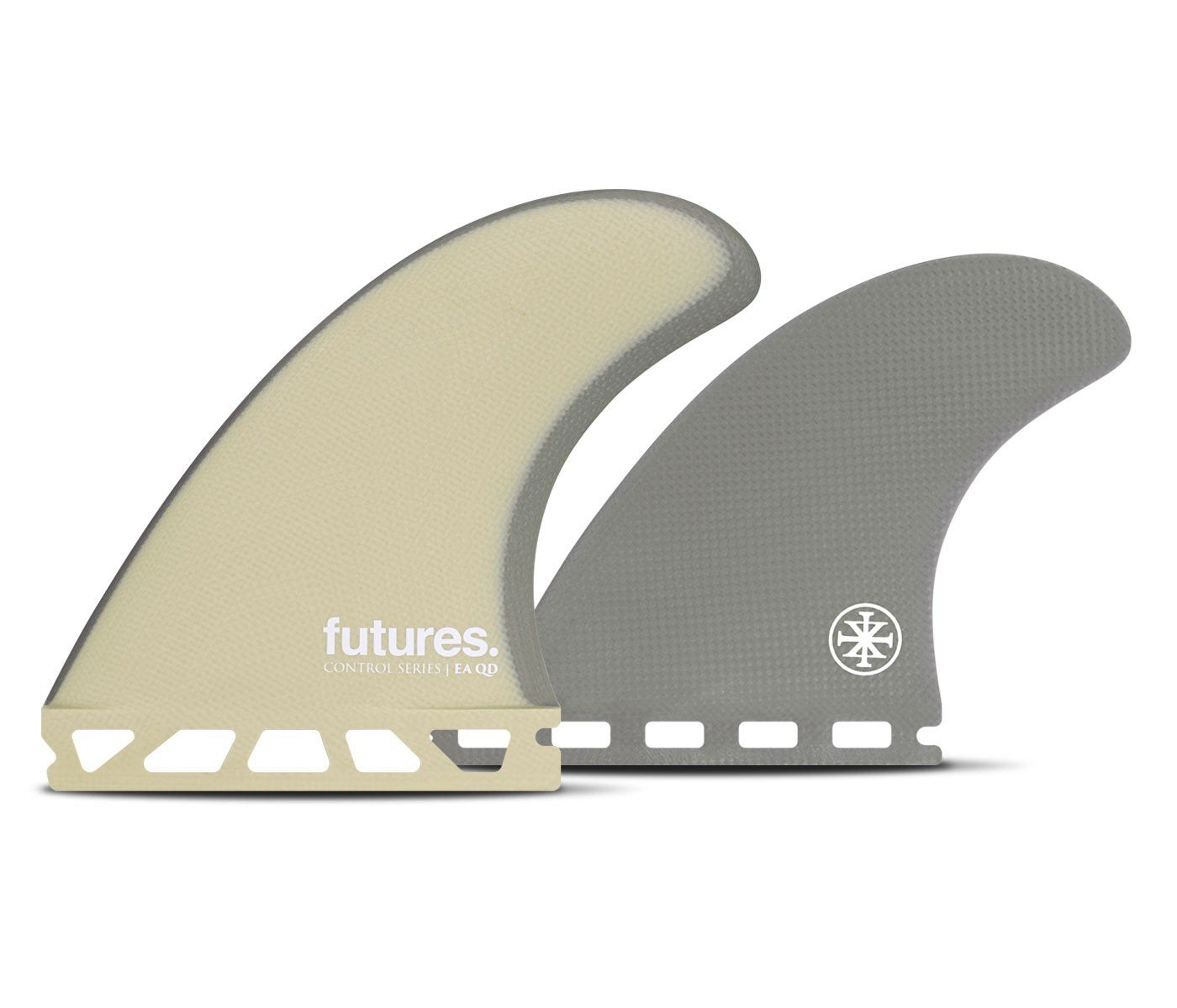 Futures EA Control Series Quad - Board Store FuturesFins