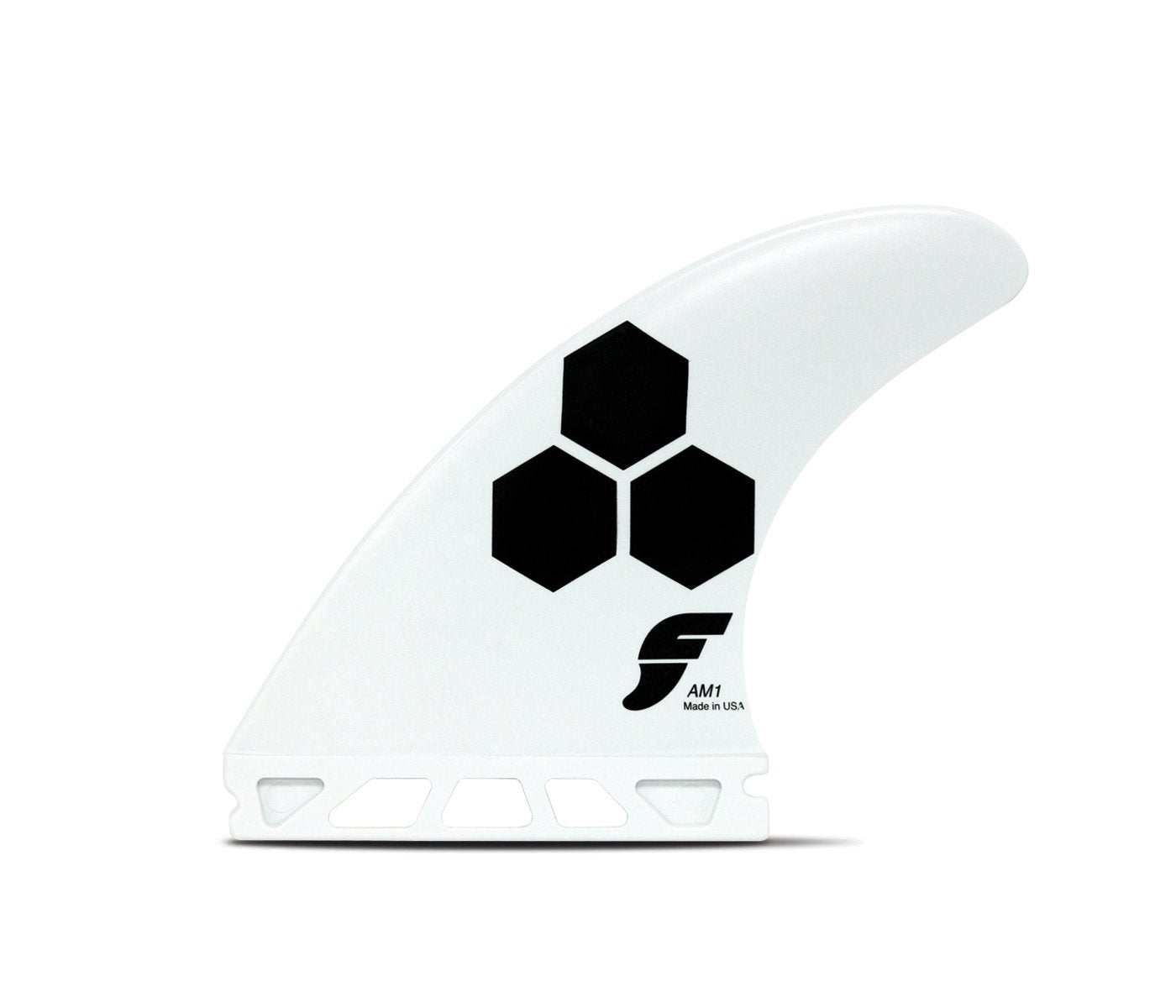 Futures AM1 Thermotech - Board Store FuturesFins