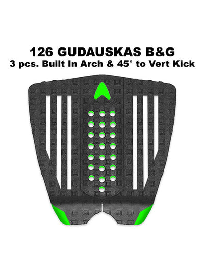 Astrodeck Gudauskas - Board Store AstrodeckTraction