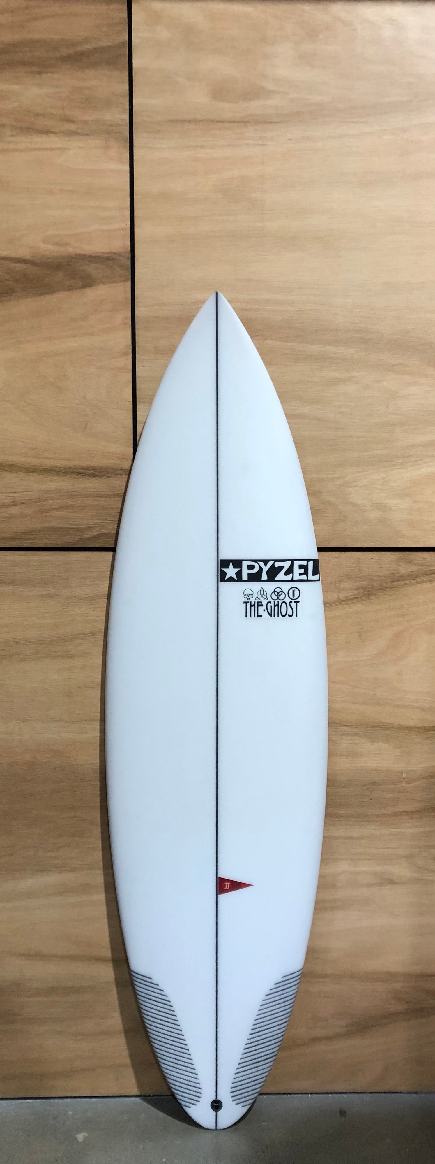 Pyzel The Ghost - Board Store PyzelSurfboard