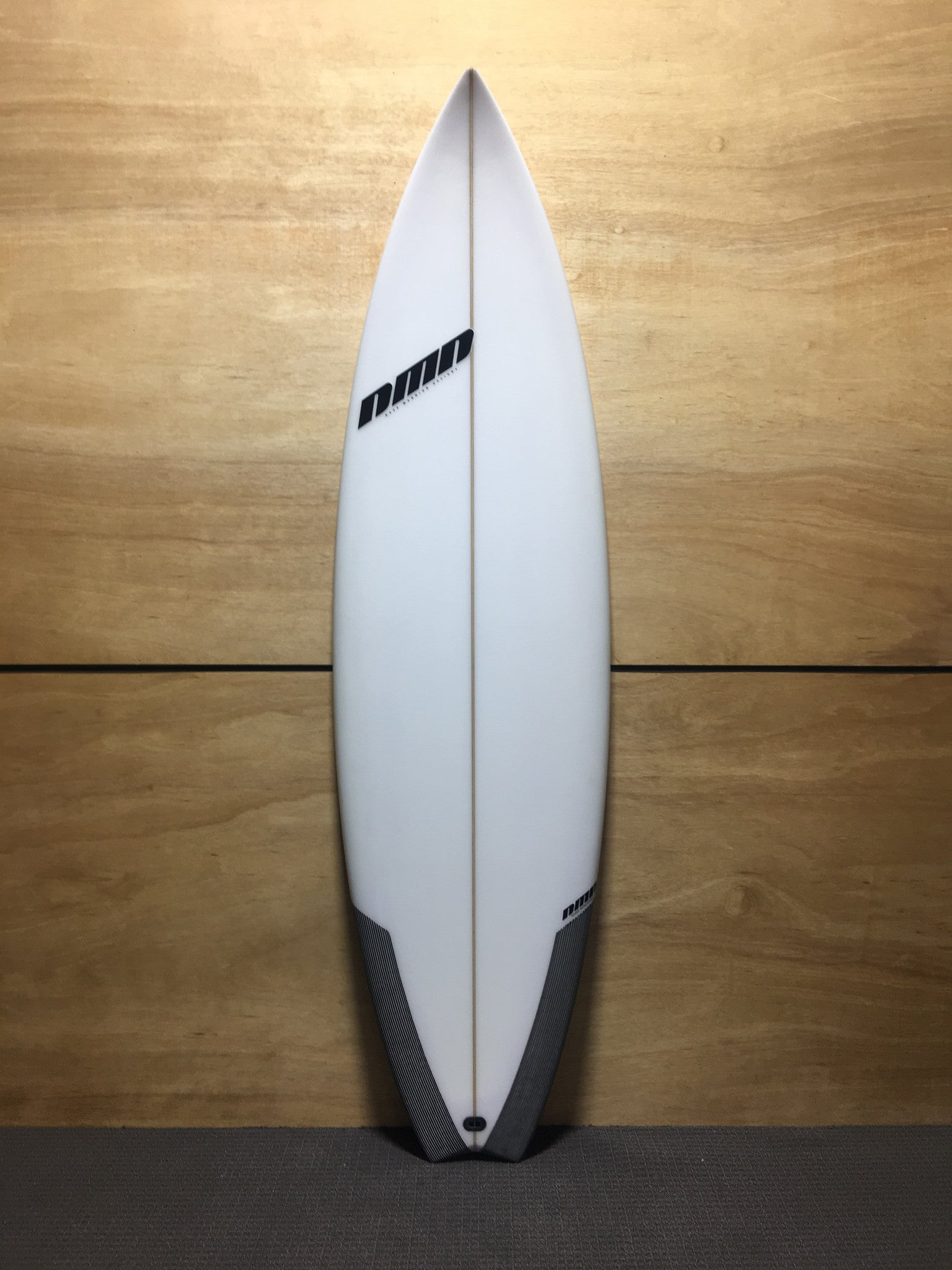 DMD D-Train - Board Store DMDsurfboard