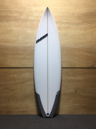 surfboard DMD D-Train DMD - Board Store