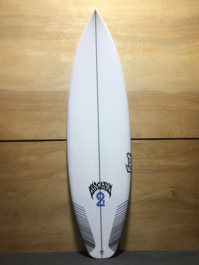 Lost Beach Buggy 2 - Board Store LostSurfboard