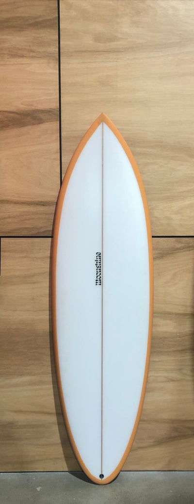 Moonshine round tail twin - Board Store MoonshineSurfboard