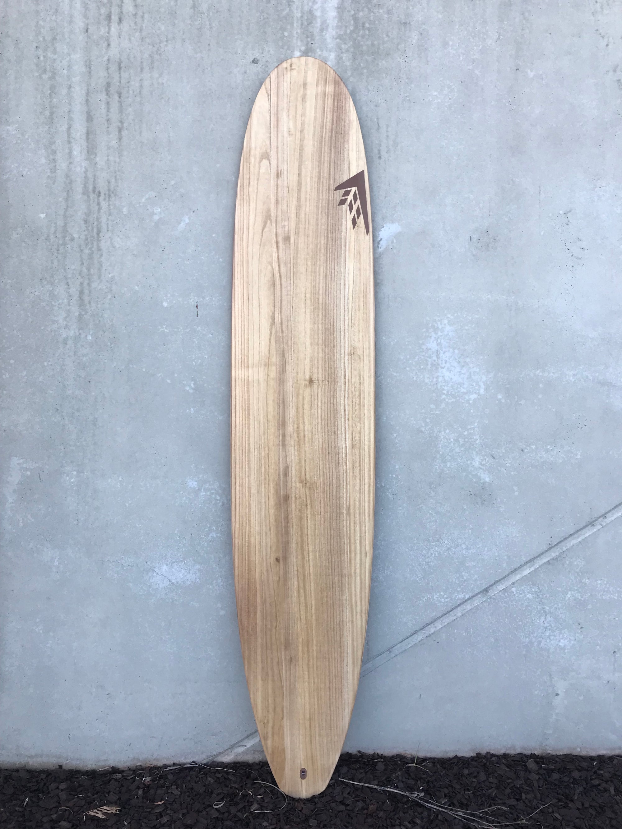 Firewire The Gem - Board Store FirewireSurfboard