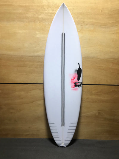 Surfboard Chilli Rare Bird Chilli - Board Store