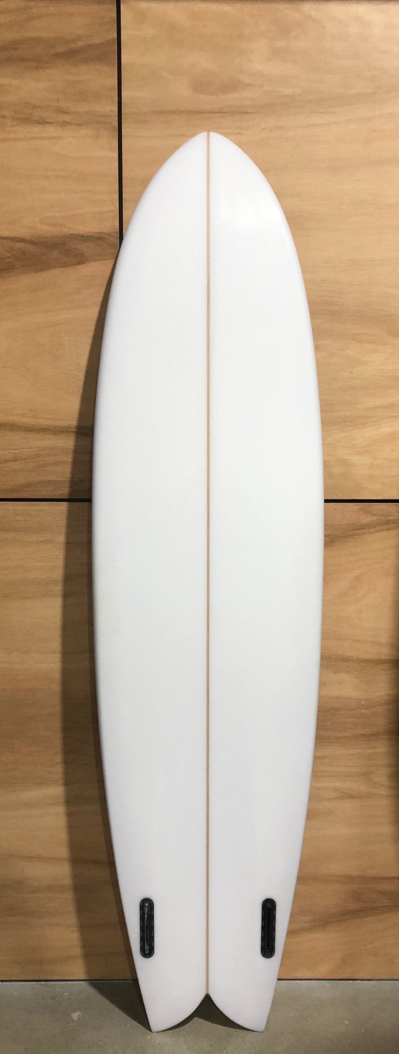Moonshine Long Fish Twin - Board Store MoonshineSurfboard