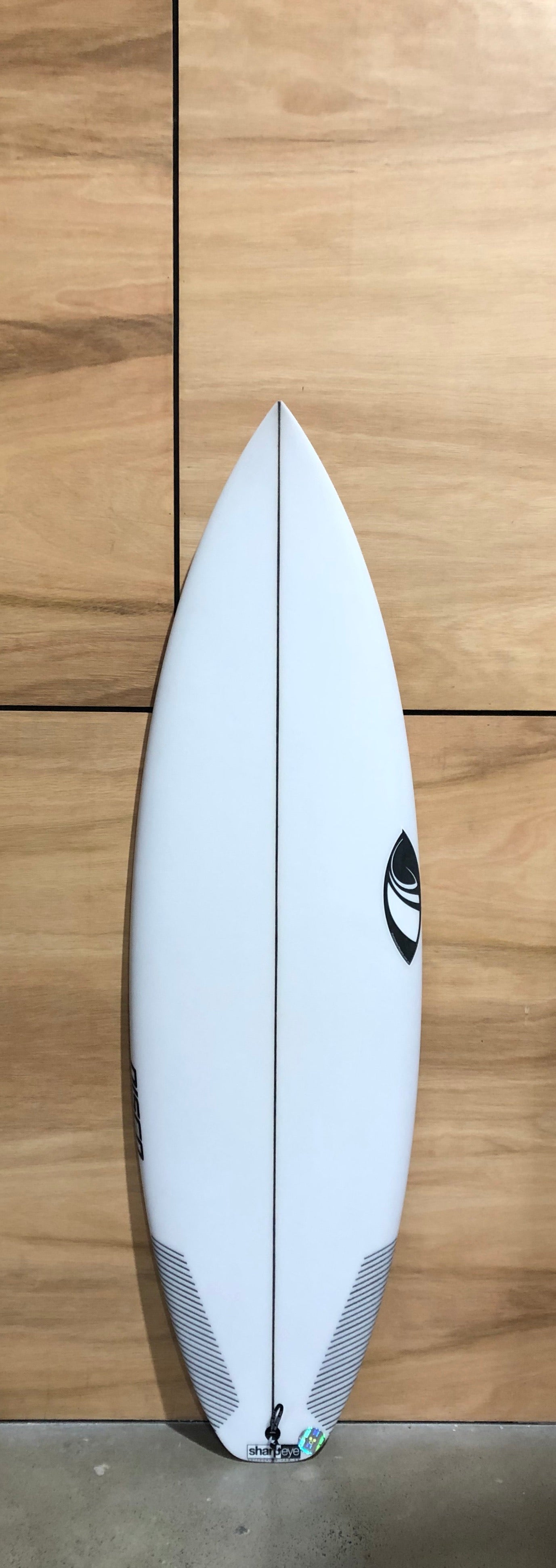 Sharpeye - Disco Inferno - Board Store SharpeyeSurfboard