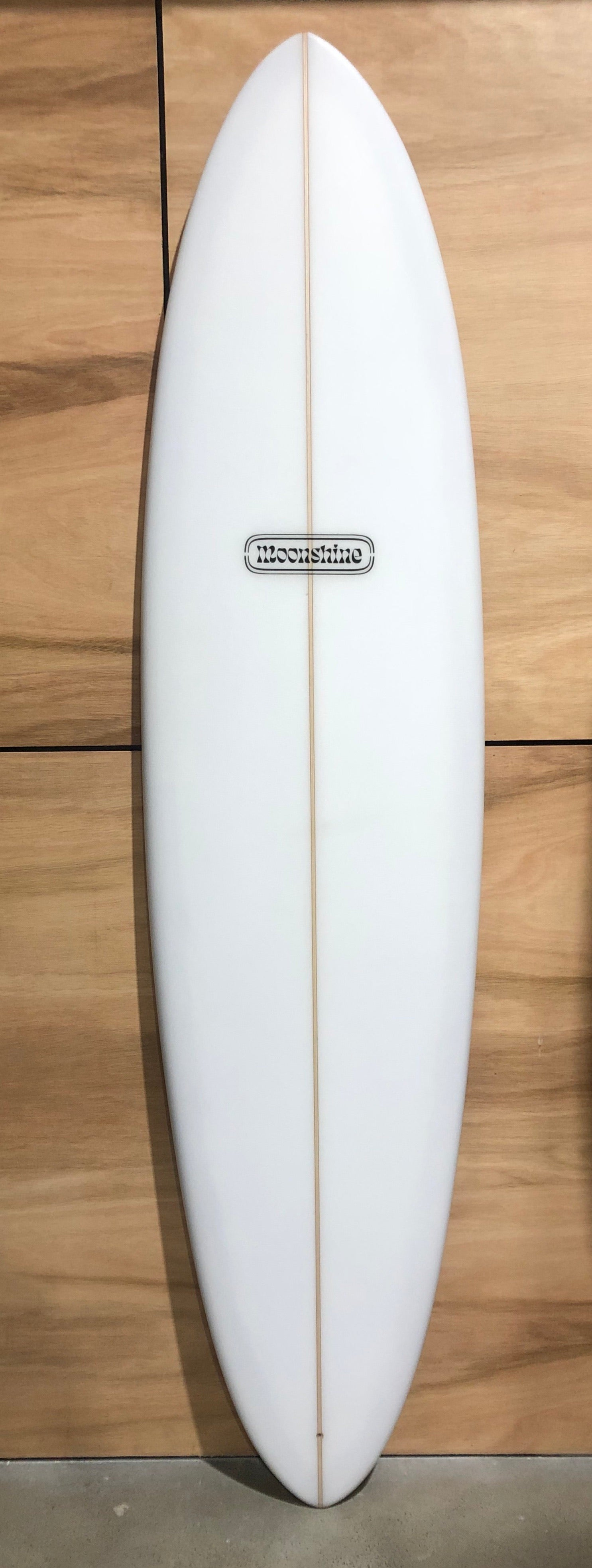 Moonshine Mid Length - Board Store MoonshineSurfboard
