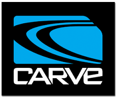 Carve Sunglasses - Board Store CarveSunglasses