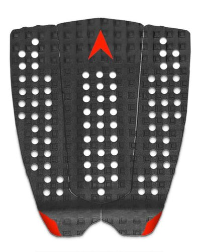 Traction Astrodeck Kolohe Andino Astrodeck - Board Store