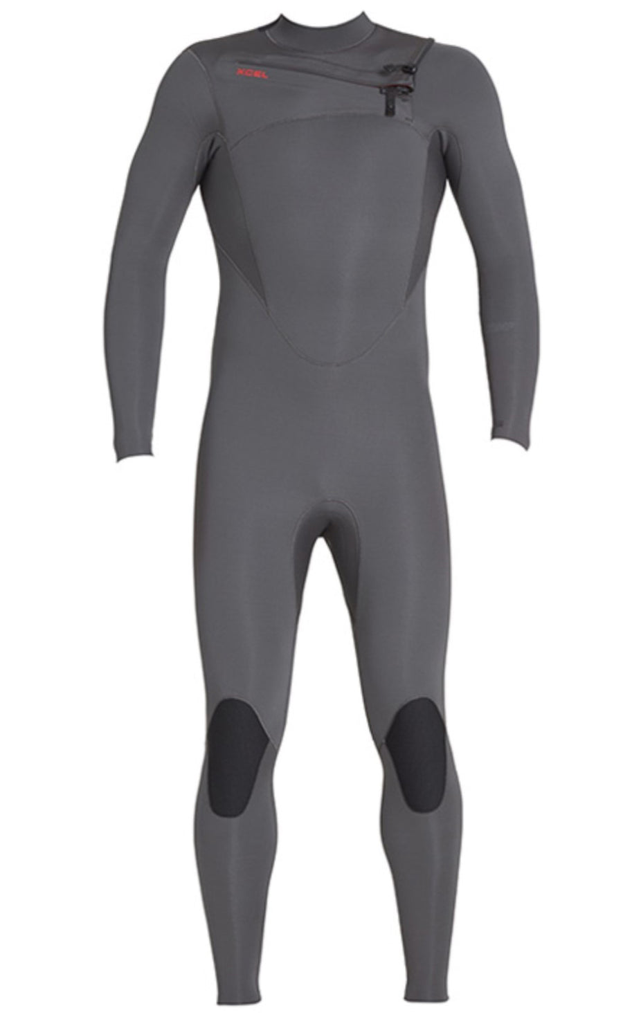 Wetsuits 2019 XCEL COMP X2 THERMO LITE 3/2 Xcel - Board Store