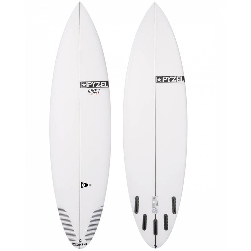 Pyzel The Ghost PRO - Board Store PyzelSurfboard