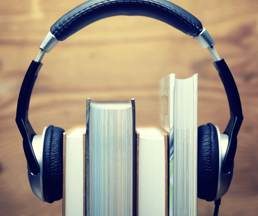Favorite Audiobooks to Teach Children About Composers & Culture