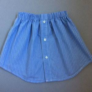 Re-Loved Skirt (4-5yrs)