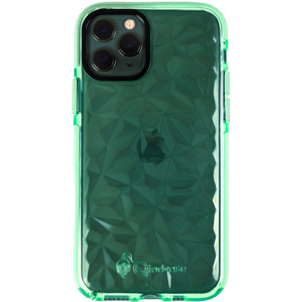 Jelly Polygon Phone Case - Qladcase