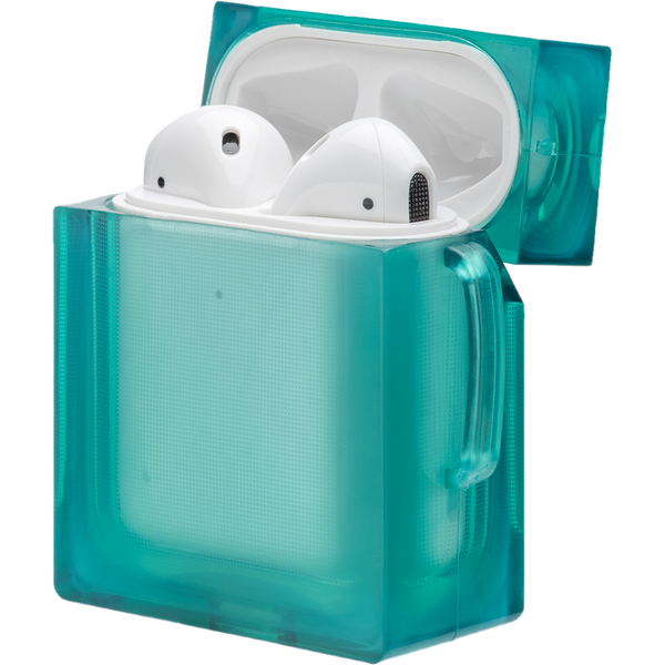 Ice Box AirPods Case - Qladcase