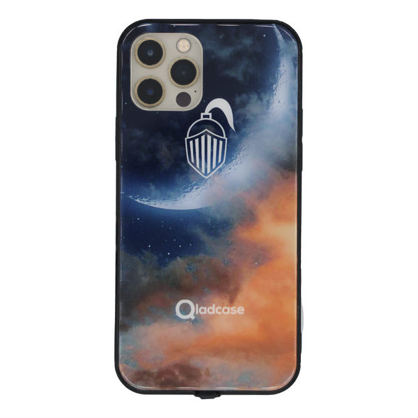 Illuminated Neon Phone Case - iPhone 11 Pro - Qladcase