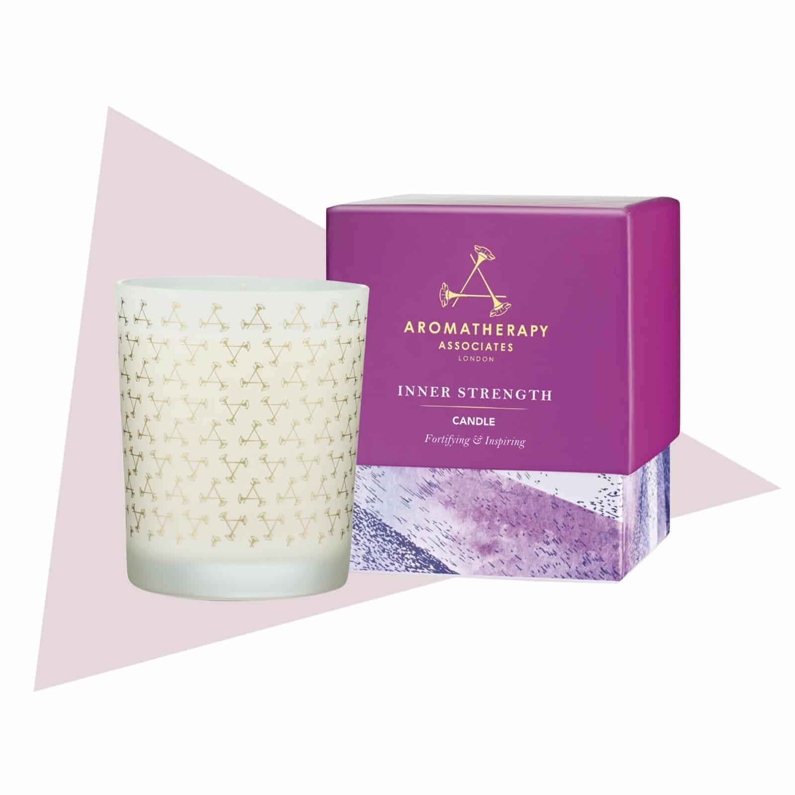 Aromatherapy-Associates-Candle-Inner-Strength-Candle