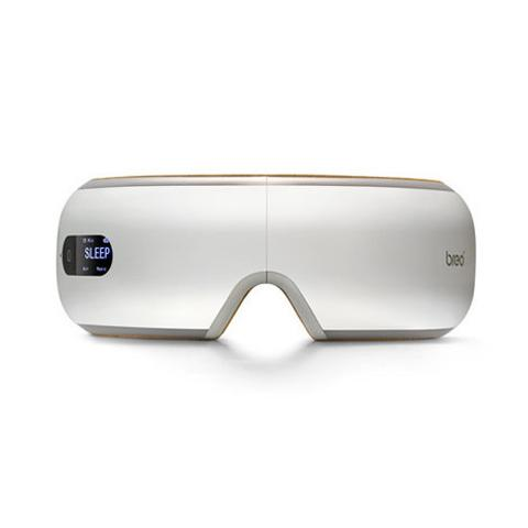 BREO iSee4 Eye Massager Default Title
