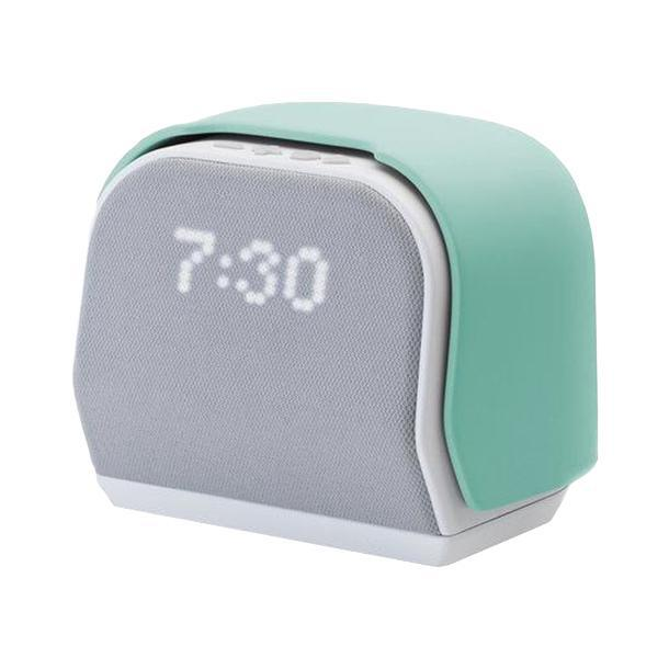 Kello Smart Alarm Cerulean Blue