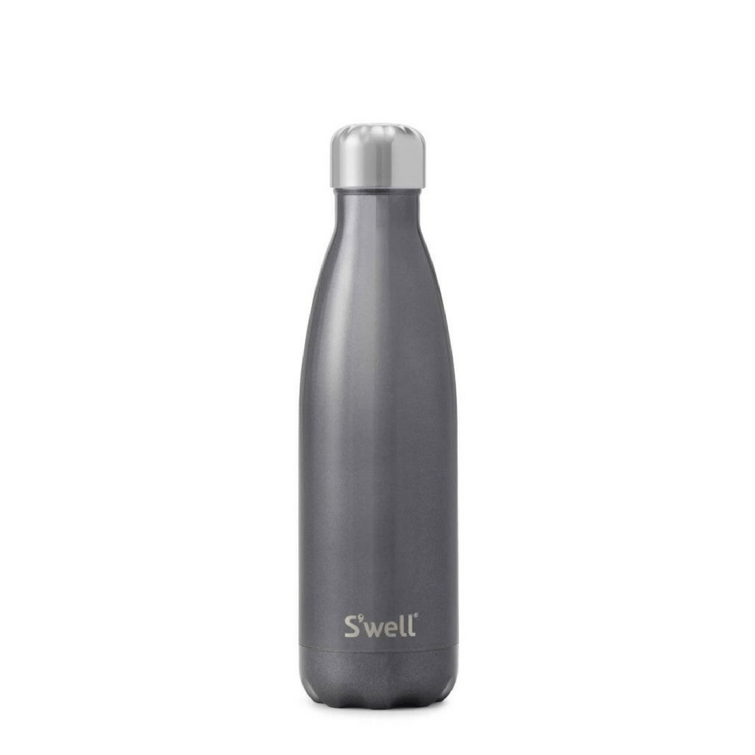 S'well Bottle Butterfly / 17 oz