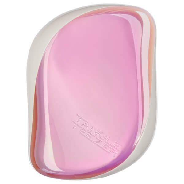 Tangle-Teezer-Compact-Styler-Professional-Detangling-Brush