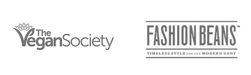 Fjordson watches featured by The Vegan Society and Fashion Beans