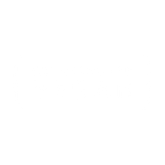 peta, vegan, approved, peta vegan approved