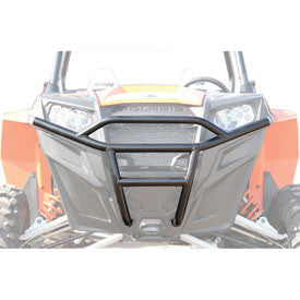 DRAGONFIRE RACING RACE PACE BASH FRONT BUMPER