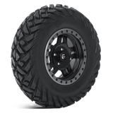 FUEL OFF ROAD GRIPPER UTV TIRE