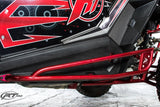 RT PRO RZR XP 1000 NERF BAR-TREE KICKERS