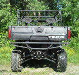 "RT PRO RANGER XP 700/800 2"" LIFT KIT"