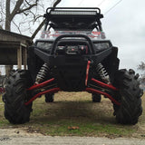 "RT PRO RZR XP 1000 2-5"" LIFT KIT"