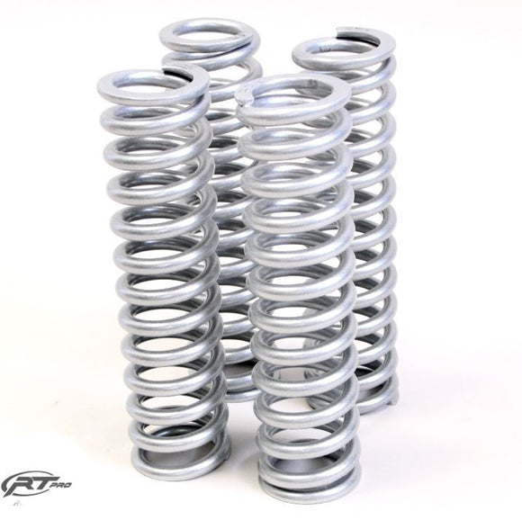 RT PRO RZR S 800 SACHS REPLACEMENT SPRING KIT 2011+