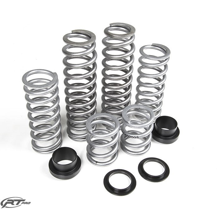 RT PRO RZR 800 REPLACEMENT SPRING KIT