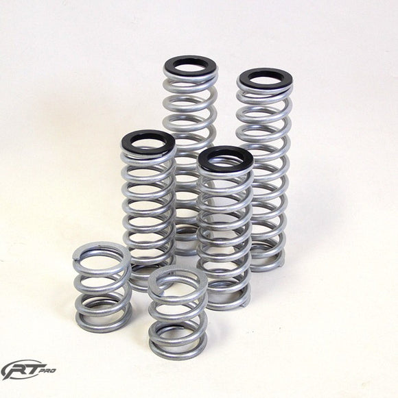 RT PRO RZR 900 TRAIL REPLACEMENT SPRING KIT
