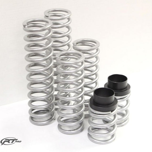 RT PRO RZR XC 900 REPLACEMENT SPRING KIT