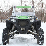 "RT PRO RZR XP 900 2"" LIFT KIT"