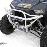 RT PRO RZR XP 1000 WINCH MOUNT BAJA FRONT BUMPER