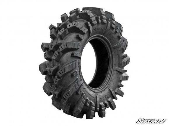 SUPER ATV INTIMIDATOR ALL TERRAIN TIRE