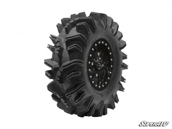 SUPER ATV TERMINATOR TIRE