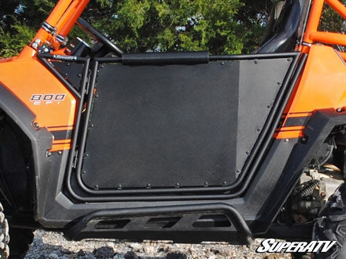 SUPER ATV 2 DOOR KIT - 570-800-900