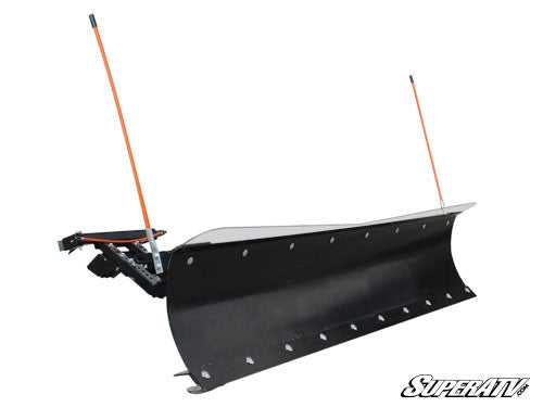SUPER ATV SNOW PLOW 570 / 800